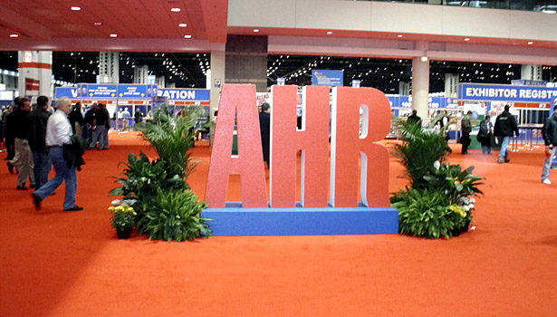 S mccormick place 1 25 12 051