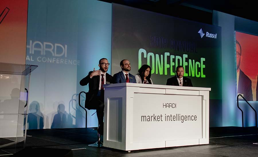 2019 hardi annual conference market panel.jpg?alt=2019+hardi+annual+conference+market+panel