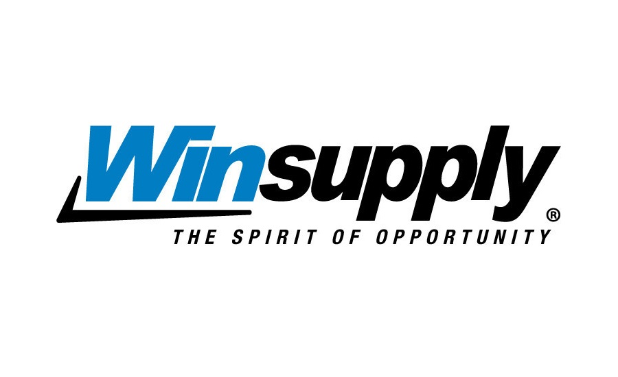 Winsupply Opens Four New Companies in Texas, Maryland, and Ohio