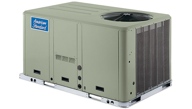 Commercial Heating Showcase 2011 | 2011-08-22 | ACHR News on