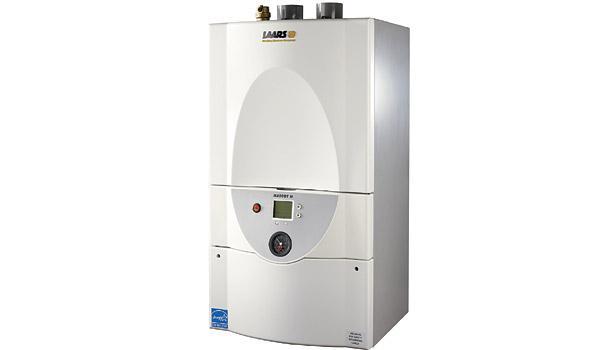 Geothermal Heat Hydroheat Geothermal Heat Pump