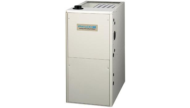 Philco Refrigerator Wiring Diagram : Ge sxs refrigerator wiring diagram