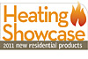 2011 Residential Heating Showcase