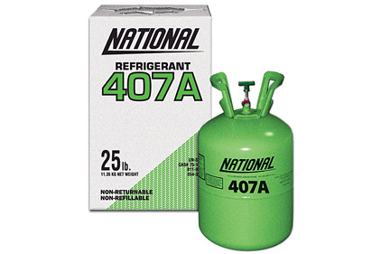 Nat-Container_407A
