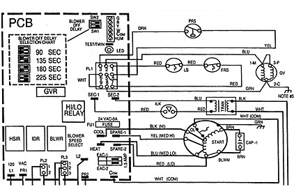 118173 Troubleshooting Challenge A Gas Furnace That Wont Fire on wiring diagram interactive