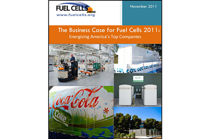 BusinessCaseforFuelCells2011_cover