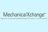 MechanicalXchange logo