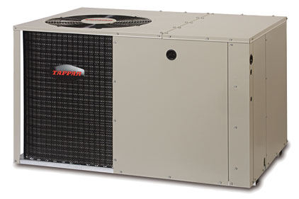 Nordyne Packaged Air Conditioner 2011 12 05 Achrnews
