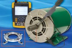 Shaft Voltage Test Kit