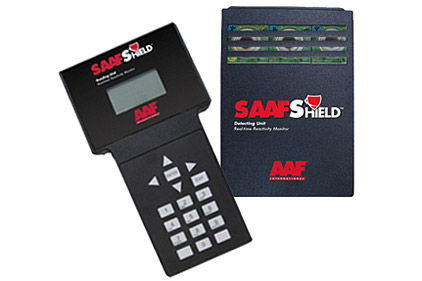 AAF-SAAFShield-Group