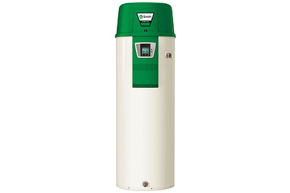 AOSmithVertexGasWaterHeater
