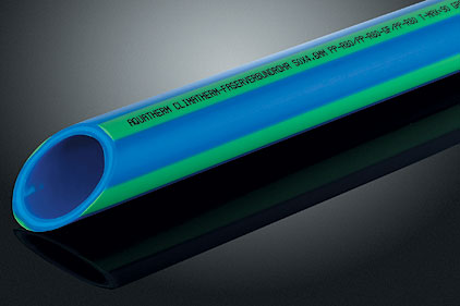 Aquatherm-Climatherm-product-shot