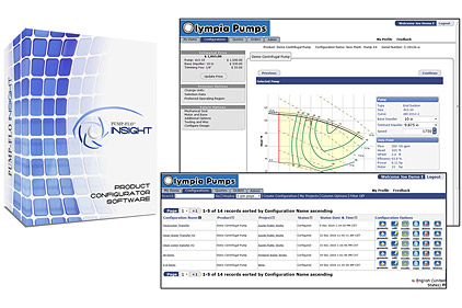 Engineered-Software-PUMP-FLO-Insight-Screens