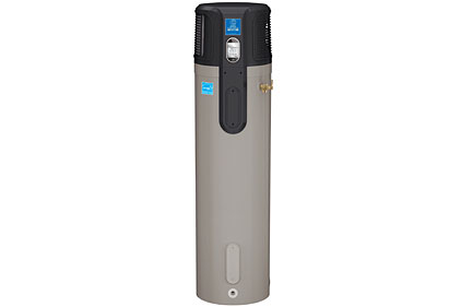 State Water Heaters Hybrid Electric Heat Pump Water