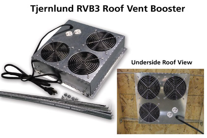 Tjernlund_Roof_Vent_Booster