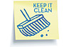 /ext/resources/2012/01-16-12/S-Thinkstock-104242642-broomclean.jpg