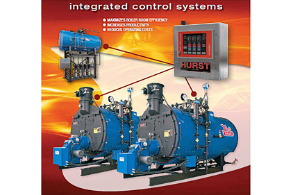 Hurst_Integrated_Control_Systems