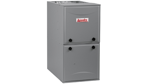 Products That Break The Energy Star Barrier 2012 02 06