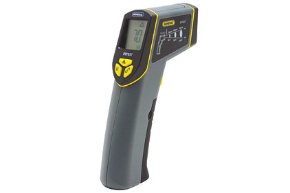 General-Tools-Wide_Range_IR_Thermometer_IRT657_best