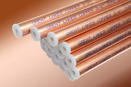 Great-Lakes-Copper-product-launch
