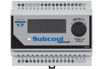 SporlanSubcoolControl_color