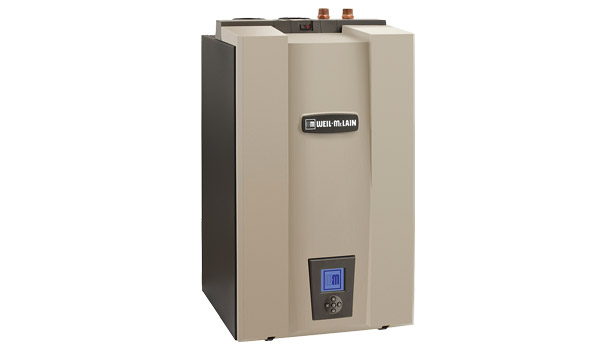 wall mount gas boilers