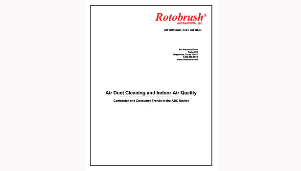 Rotobrush White Paper