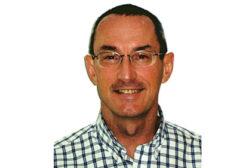 John Siegenthaler, PE
