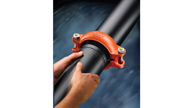 Explaining Grooved Mechanical Piping 2012 03 19 Achrnews