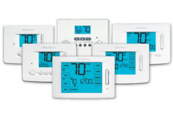 thermostat family
