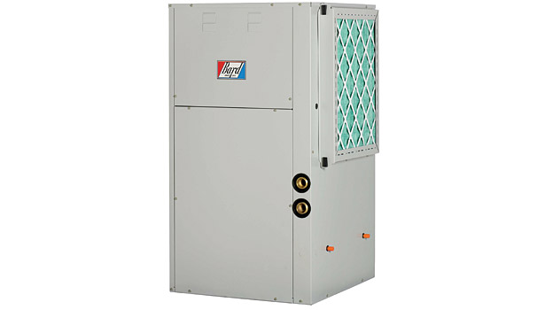 heat pumps armstrong air home hvac images air conditioners armstrong air 4scu18lt split system conditioner