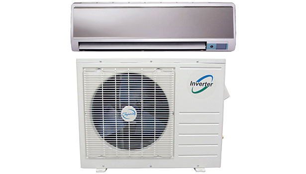 Ductless Products 5