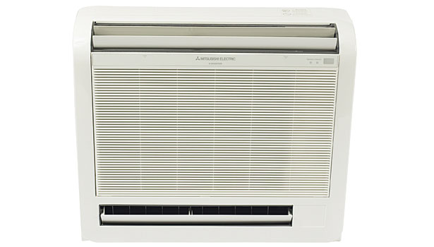 Ductless Products 7
