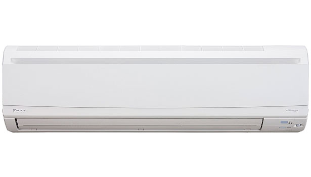 Ductless Products 2