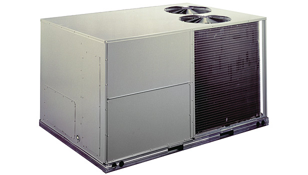 Arcoaire RAS090-180 Package Air Conditioner