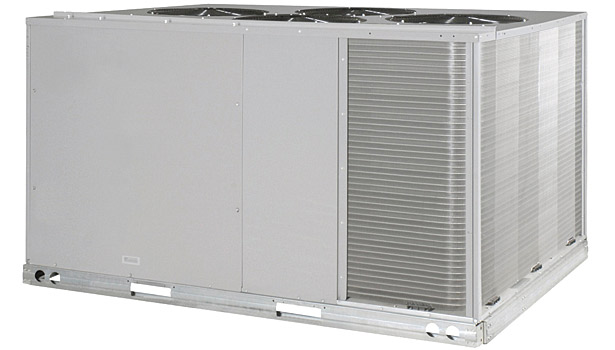 Heil CHS180-240 Split System Heat Pump