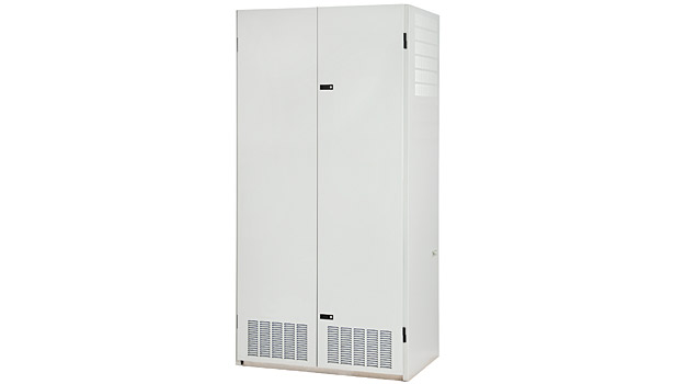 Bard I-TEC Heat Pump