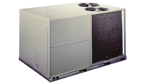 ICP Commercial RAH090-150 Package Rooftop Air Conditioner