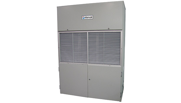 Marvair MVS60-90-120-144 Split System Air Conditioner