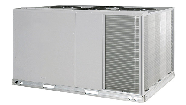 New Commercial Cooling For 2012 2012 04 30 Achrnews