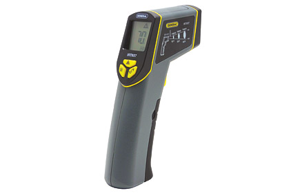 Wide_Range_IR_Thermometer_IRT657