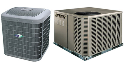 Heat Pump Roundup