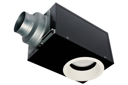 WhisperRecessed_FV-08VRL1