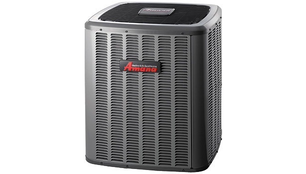 Air-Source Heat Pumps Take the Spotlight | 2012-05-21 | ACHRNEWS