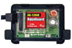Multipurpose Water Sensor