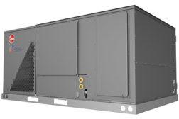 HVAC Commercial Winner