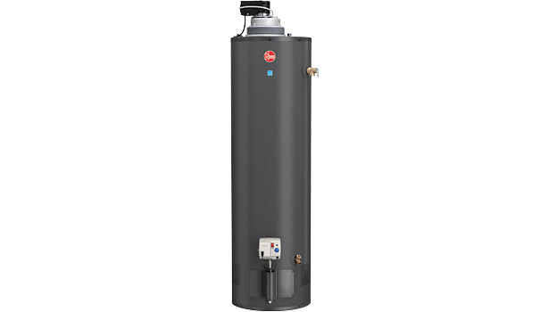 Rheem XR90 Extreme Recovery Gas Water Heater