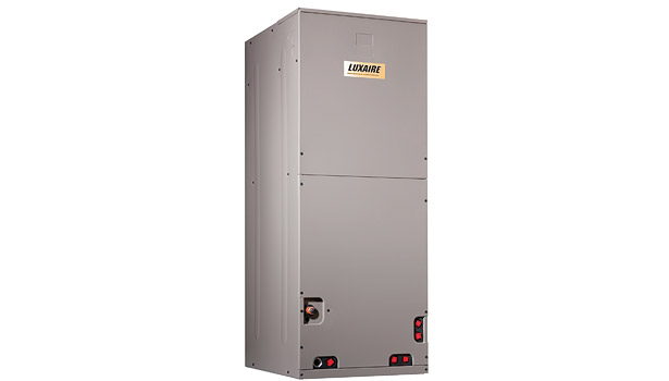 "Climasureâ""¢ Single-Piece Air Handler"