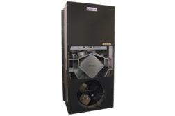 Classroom Energy Recovery Ventilator