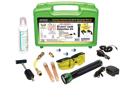 OPK-300EZ-E_OPTIMAX_Kit_with_EZ-Ject charger